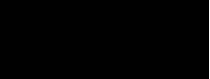 Limco