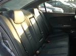 Nissan Altima SE 2005 photo 3