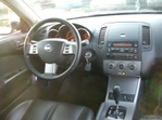 Nissan Altima SE 2005 photo 4