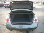 Nissan Altima SE 2005 photo 5