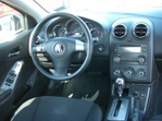 Pontiac G6 SE 2007 photo 5