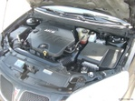 Pontiac G6 SE 2007 photo 6