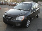 Kia Rondo EX Luxury 7 Pass. 2007