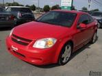 Chevrolet Cobalt SS 2006