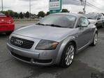 Audi TT ALMS Edition 2002