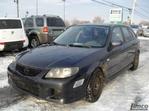 Mazda Protege5 ES 2003