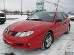 Pontiac Sunfire GTX 2003