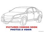 Ford Focus SE 2001
