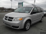 Dodge Grand Caravan SE Stow 'n Go 2009