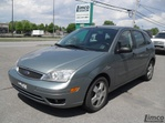 Ford Focus ZX5 SES 2005