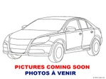 Hyundai Accent GS 2003