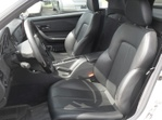 Mercedes-Benz SLK 320  2001 photo 6