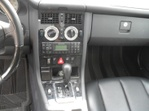 Mercedes-Benz SLK 320  2001 photo 8