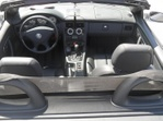 Mercedes-Benz SLK 320  2001 photo 13
