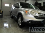 Honda CR-V EX  2009 photo 1