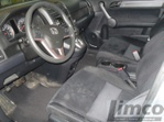 Honda CR-V EX  2009 photo 4