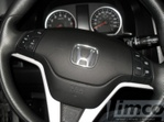 Honda CR-V EX  2009 photo 6