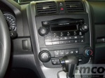 Honda CR-V EX  2009 photo 7