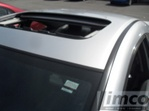 Honda civic SI  2008 photo 3