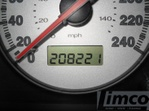 Honda CIVIC SE  2004 photo 4