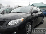 Toyota COROLLA LE  2010 photo 1