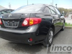 Toyota COROLLA LE  2010 photo 2