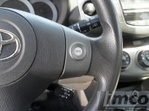 Toyota RAV 4  2009 photo 5