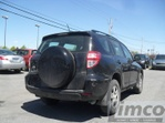 Toyota RAV 4  2009 photo 2