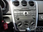 Mazda CX-7  2009 photo 4