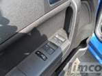 Ford FOCUS SES  2010 photo 6
