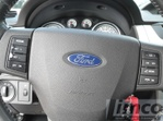 Ford FOCUS SES  2010 photo 4