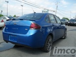 Ford FOCUS SES  2010 photo 2