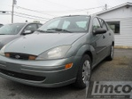 Ford FOCUS SE  2004