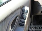 Mazda Tribute LX  2002 photo 3