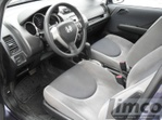 Honda FIT  2008 photo 3