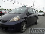 Honda FIT  2008 photo 1