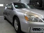 Honda ACCORD EX-L  2006 photo 1