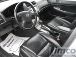 Honda ACCORD EX-L  2006 photo 3