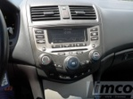 Honda ACCORD EX  2006 photo 5