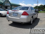 Honda ACCORD EX  2006 photo 2