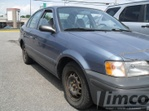 Toyota TERCELL CE  1999 photo 1