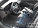 Nissan SENTRA XE  2002 photo 5