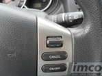 Nissan VERSA SL  2007 photo 5