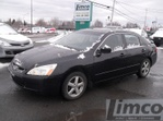 Honda ACCORD EX-L  2005 photo 1