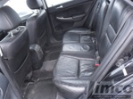 Honda ACCORD EX-L  2005 photo 9