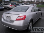 Honda CIVIC  2008 photo 2