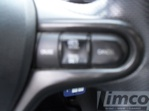 Honda CIVIC  2008 photo 4