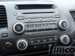 Honda CIVIC  2008 photo 5
