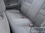 Honda CIVIC  2008 photo 8