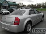 Chrysler 300  2009 photo 2